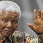 Farewell to Nelson Mandela:  International Peacemaker, Peace Abbey Courage of Conscience Award recipient and Mentor to Peace and Social Justice Activists Everywhere