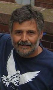 Lewis Randa