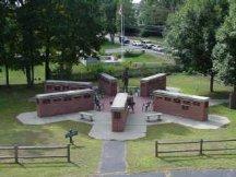 memorialview